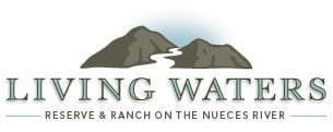Living Waters River Ranch
